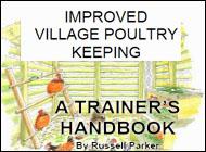 training of trainers manual pdf