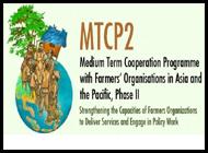MTCP2 logo