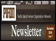 newsletter-9